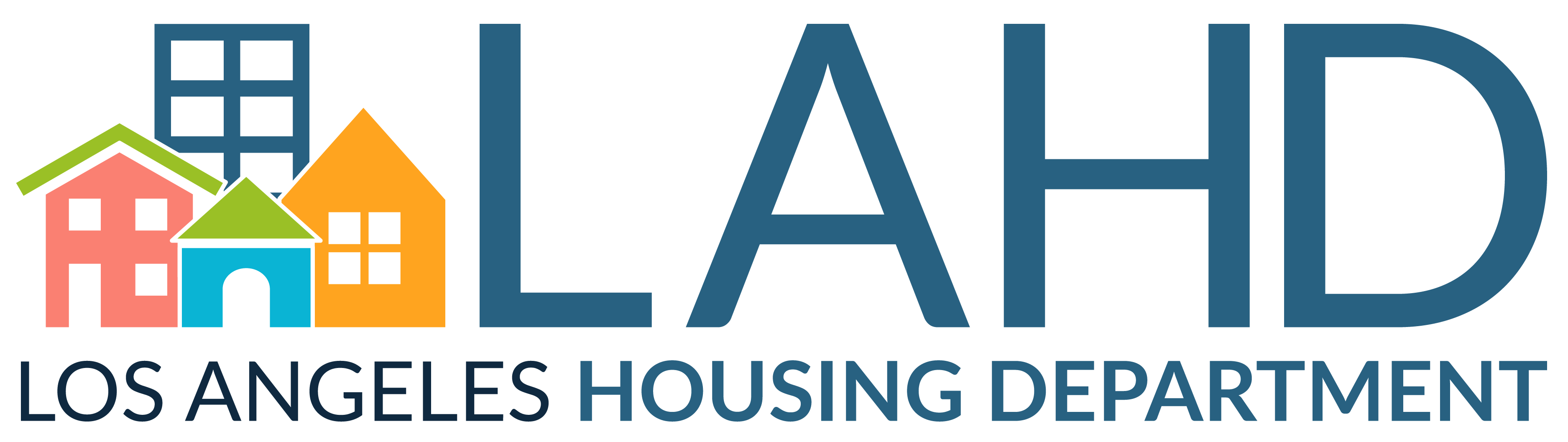 Los Angeles Housing and Community Investment Department
